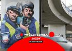 Ograniczenia prędkości w Polsce. Na ekspresówce 120 km/h? Nie zawsze. Są też inne pułapki