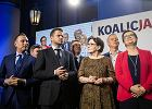 Warszawiacy wrzucili milion głosów do urn. Trzaskowski: Gdyby nie oni, zwycięstwo PiS byłoby wyższe