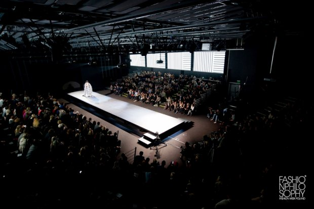 9 edycja Fashion Week Poland