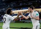 La Liga. Duży problem Realu Madryt. Gwiazda klubu kontuzjowana