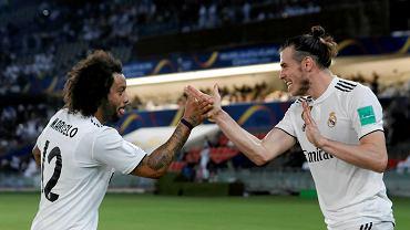 Carlo Ancelotti wystosował odezwę dla niechcianych piłkarzy Realu Madryt. Duża zmiana po Zidanie