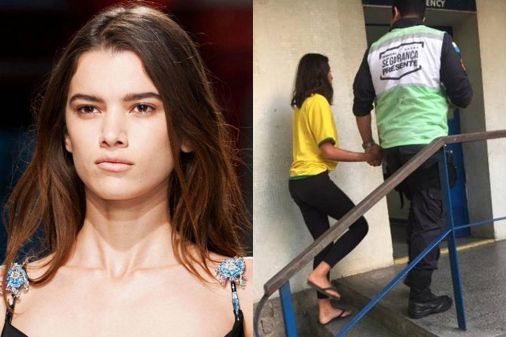 Eloisa Pinto Fontes