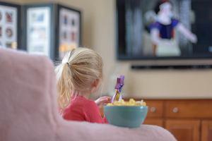 Czy twoje dzieckomoże zostać samo w domu?Właśnie ustalono bezpieczny wiek