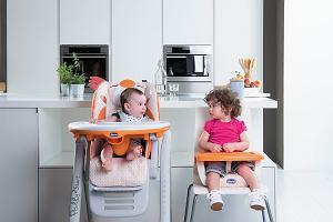 Zakup krzesełka do karmienia to nie taka prosta sprawa. Jakie wybrać? Z naszym poradnikiem poradzisz sobie bez trudu