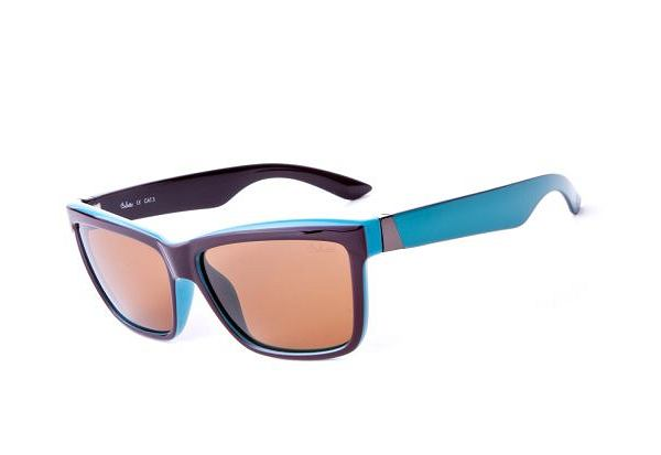 Okulary przeciwsłoneczne: kolekcja Belutti Sun 2012. Cena: 299 zł