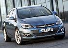 Opel zamyka fabrykę. Gliwice zamiast Niemiec