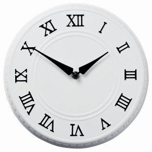 Zegary Kuchenne Ikea Wnętrzaaranżacje Wnętrz Inspiracje