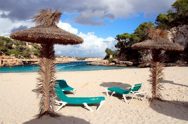 Na Formenterze czas płynie wolniej, nikt się nie spieszy