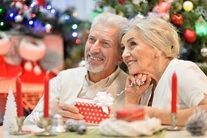 serwisy randkowe dla seniorów w Kanadzie