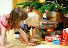 Boże Narodzenie 2019 - ile wydajemy na prezenty dla dzieci? Co znajdzie się pod choinką?