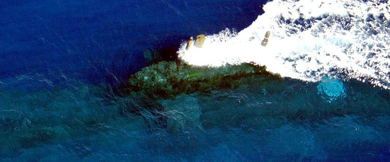 W aferze o australijskie okręty podwodne okręty są drugorzędne