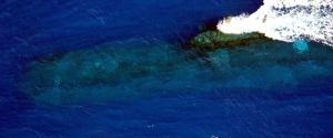 W aferze o australijskie okręty podwodne okręty są drugorzędne. Stawka jest znacznie większa i dotyczy też nas