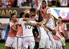 Copa America. Kolumbia pokonała Peru po rzutach karnych i zagra w półfinale