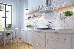Jak urządzić kuchnię: tradycyjną, minimalistyczną, rustykalną