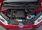 1.0 TSI - koszty eksploatacji najmniejszego silnika w gamie VW