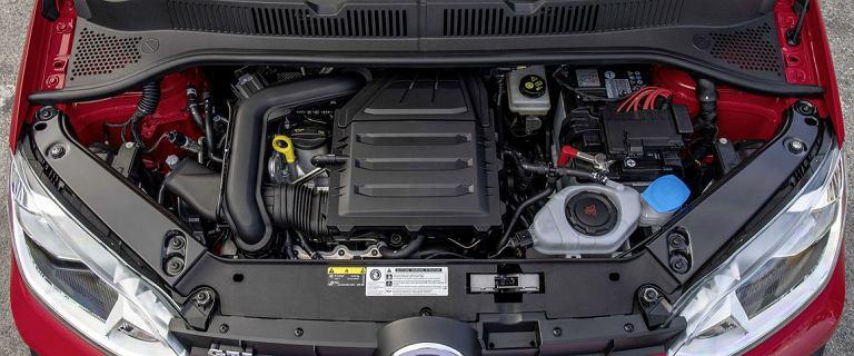 1.0 TSI - koszty eksploatacji najmniejszego silnika w gamie VW. Czy jest się czego bać?