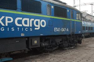 PKP Cargo z Grupą Azoty: kolej przewiezie 4 mln ton chemii