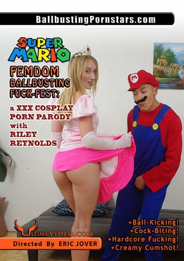 parodia porno z kreskówek black.com porn