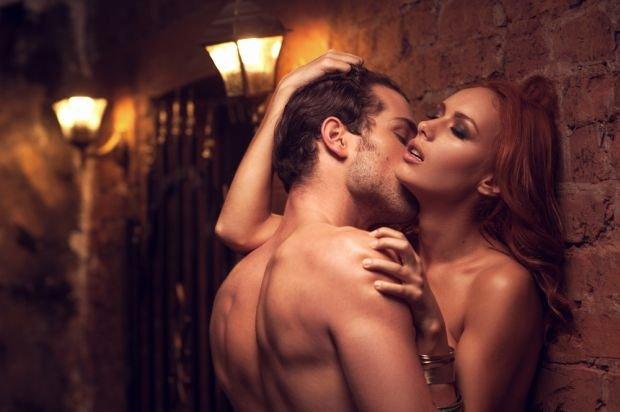 gej samodzielnie Sex oralny najnowsze filmy lesbijek