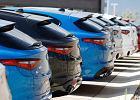 Handel autami przenosi się do internetu