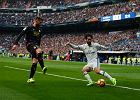 Mecz Sporting Gijon - Espanyol Barcelona. Gdzie obejrzeć, 25 kwietnia? Transmisja w TV