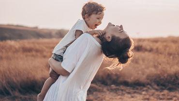 Holenderskie dzieci są najszczęśliwsze