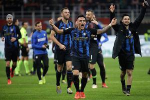 Inter Mediolan planuje wielkie transfery. Klub chce pozyskać gwiazdy Barcelony i Juventusu!