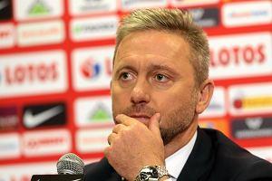 Jest przewidywany skład reprezentacji Polski na mecz z Macedonią! Jerzy Brzęczek może zaskoczyć