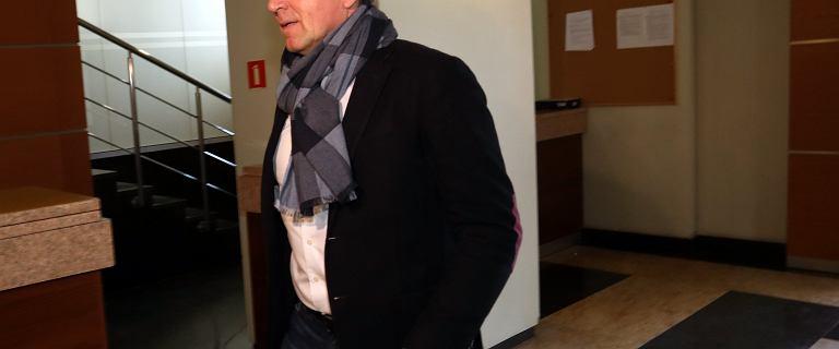 Jest zażalenie prawników Geralda Birgfellnera na bezczynność prokuratury