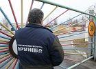 Białoruś bierze ropę z Norwegii zamiast z Rosji