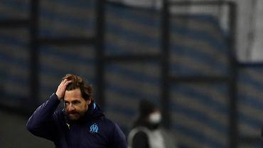 Nowy trener Arkadiusza Milika może zostać zwolniony. Były trener Barcelony na ratunek