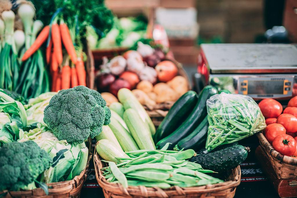 Czy 26 stycznia to niedziela handlowa? (zdjęcie ilustracyjne)