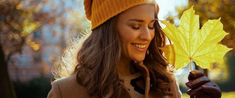 Te czapki z Biedronki to HIT! Piękne i ciepłe modele w najmodniejszych kolorach jesieni za 19,99 zł!