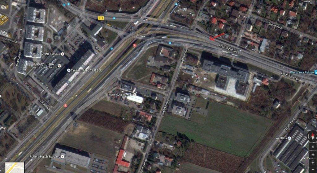 google.pl/maps