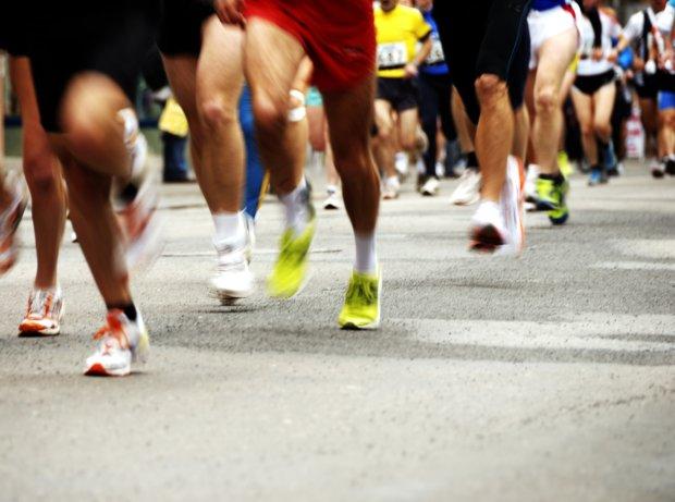 Maraton za 4 tygodnie. Co zrobić, żeby nie zmarnować miesięcy przygotowań