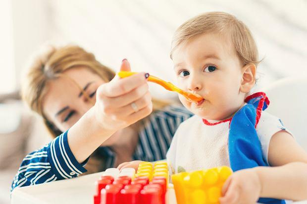 Małe dzieci powinny eliminować laktozę z diety?