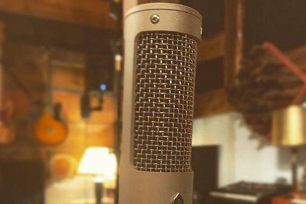 Profesjonalne i tanie mikrofony do komputera. Najlepsze bezprzewodowe modele