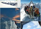 Dolina Paznaun w Zachodnim Tyrolu - dlaczego jest tak wyjątkowa? [NARTY W AUSTRII]