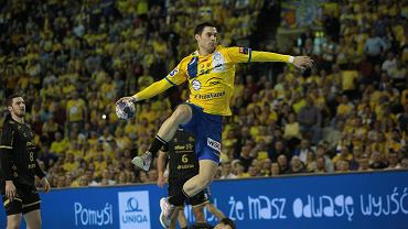 Mecz PGE Vive Kielce - THW Kiel