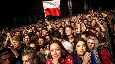 Jaka jest prawda o młodych Polakach?