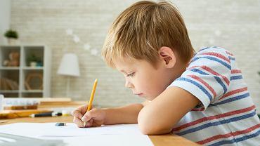 Wielu rodziców w Polsce musi zapewnić dzieciom opiekę w domu na czas zamknięci szkół. Uczniowie uczą się zdalnie