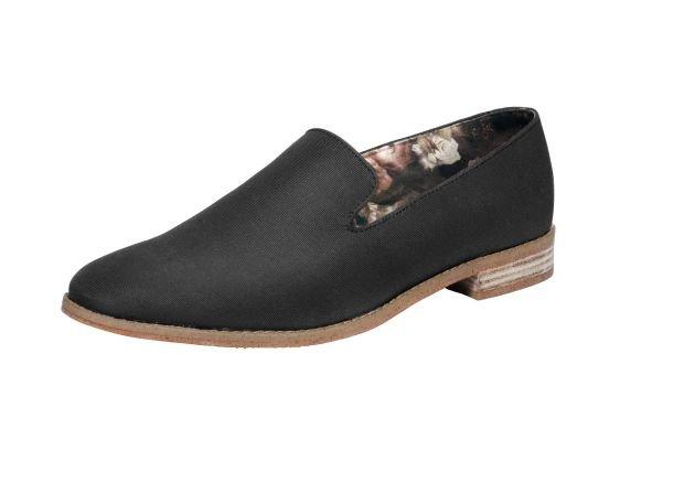 Najmodniejsze buty sezonu: lordsy