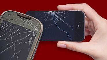 Szybko i niedrogo. Gdzie najtaniej wymienić szybkę do iPhona i Smartfona?