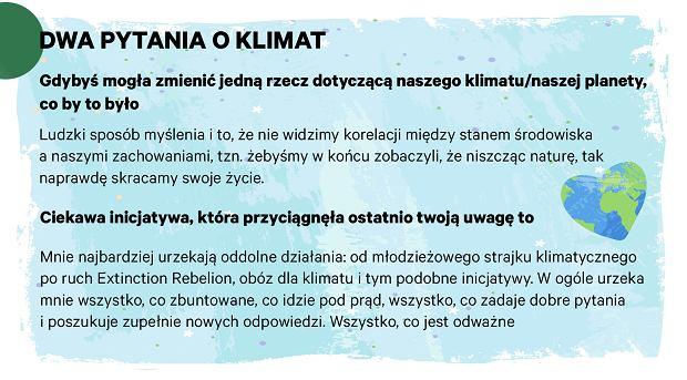 Ania Pięta