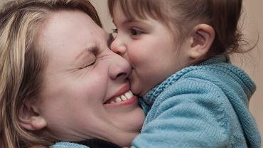 Jak uczyć dziecko poznawać i zaspokajać jego potrzeby