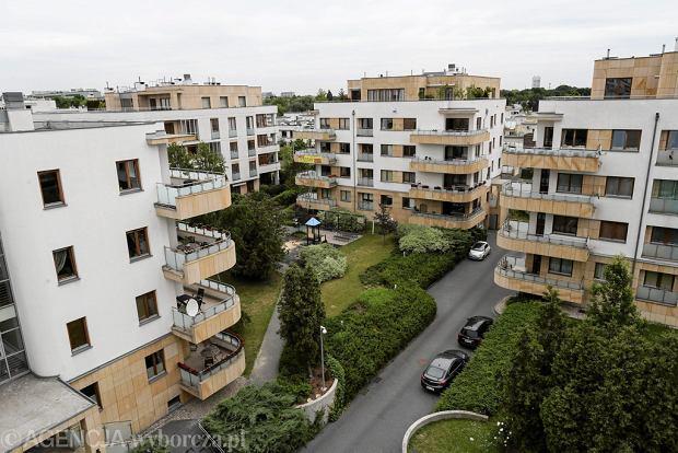 Najdroższe dzielnice polskich miast. Skąd takie ceny mieszkań i gdzie najlepiej zainwestować?