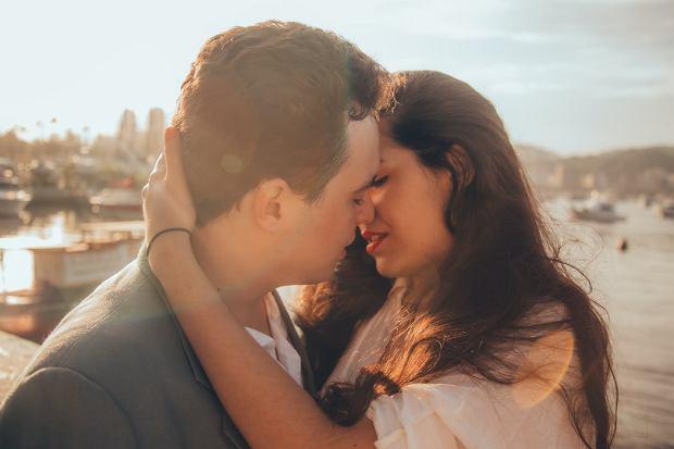 4 znaki, które świadczą o tym, że masz u boku prawdziwą miłość
