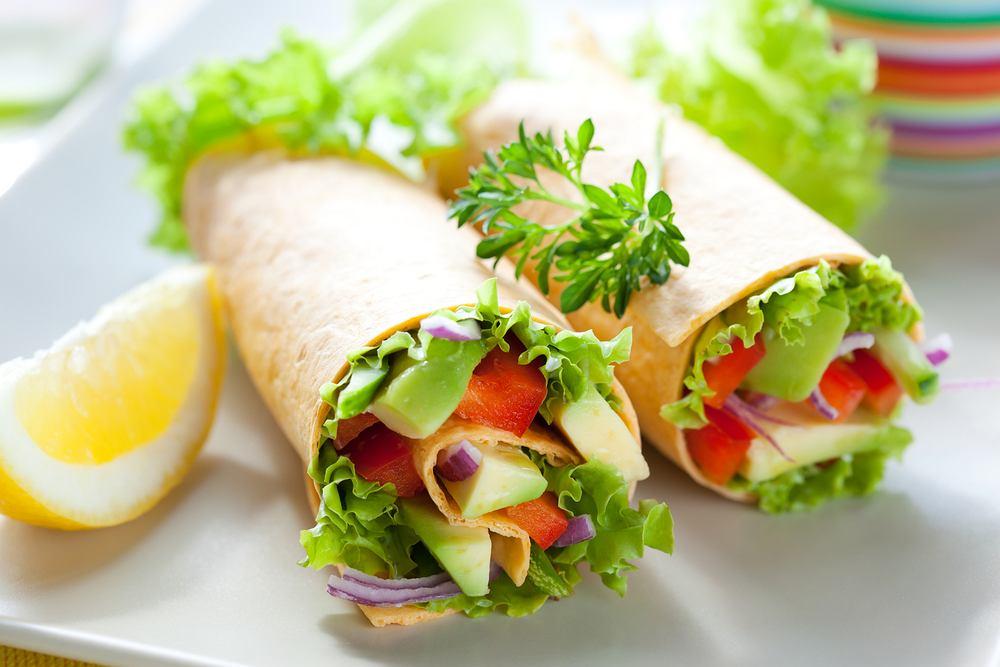 Co najlepiej jeść na śniadanie? Sprawdź wiosenne przepisy. Zdjęcie ilustracyjne