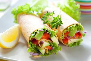 Co najlepiej jeść na śniadanie? Sprawdź wiosenne przepisy