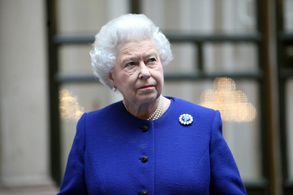 Wielka Brytania. Królowa Elżbieta II wróciła do wykonywania obowiązków po śmierci księcia Filipa